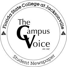 campusvoice_crest.jpg