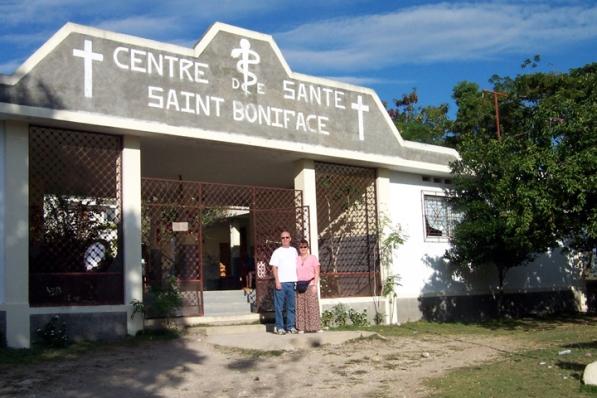 Hospital-St-Bonifacex