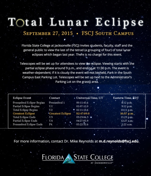 lunar-eclipse-eblast