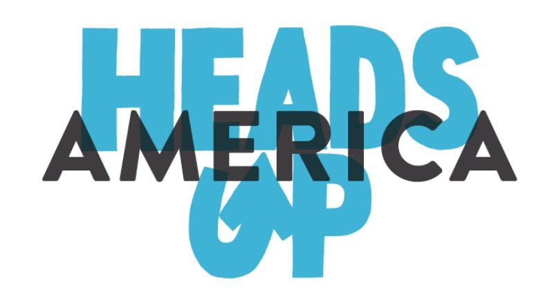Press Release – FSCJ Joins Heads Up, America! Initiative in ...