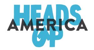 headsup-header