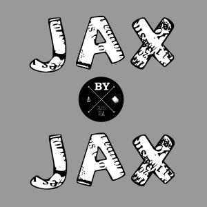 jaxbyjax