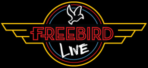 freebird-logo-website