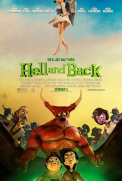 Hell_and_Back_Movie_Poster