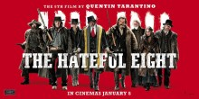 hateful-eight-poster