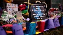 Orlando-Pulse-memorial-jpg