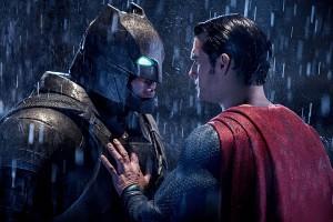 batman-vs-superman-review-pic