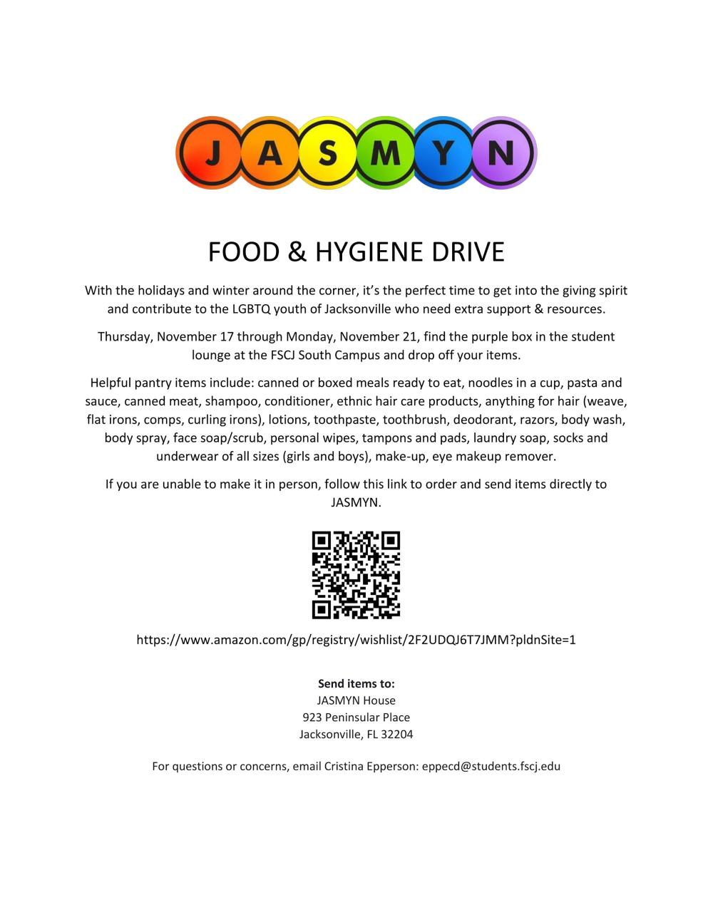 food-hygiene-drive-1