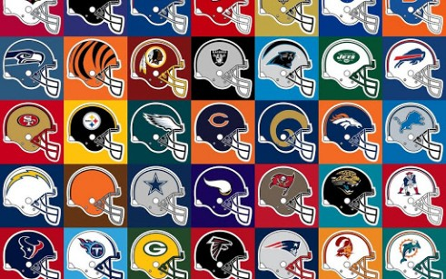 nfl-football-images-2-3-s-307x512