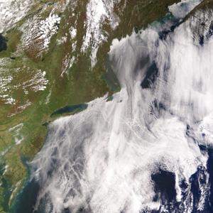 climateinlay300x300.jpg